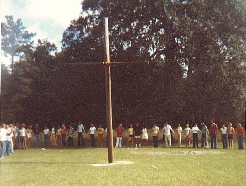 Worship 1977